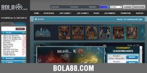 BOLA88.COM