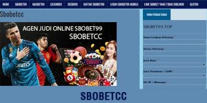 SBOBETCC